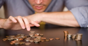 How to Overcome Financial Problems and Grow Your Business