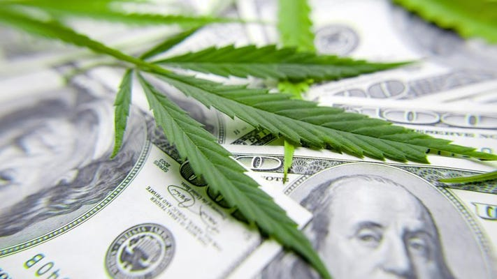 Essential SEO Tips for Cannabis Businesses